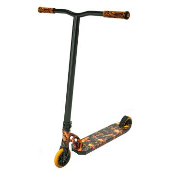 MADD VX8 Extreme Scooter