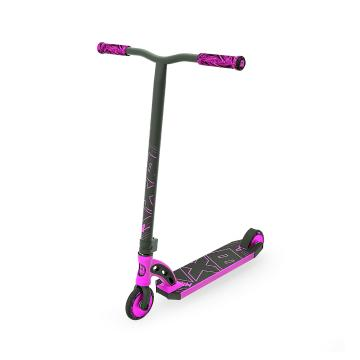 MADD Pro Scooter