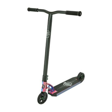 MADD VX8 Team Scooter - Limited Edition