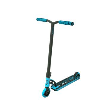 MADD VX9 Shredder Scooter - Blue