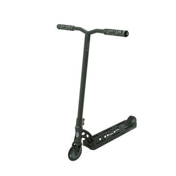 MADD VX9 Pro Scooter - Black