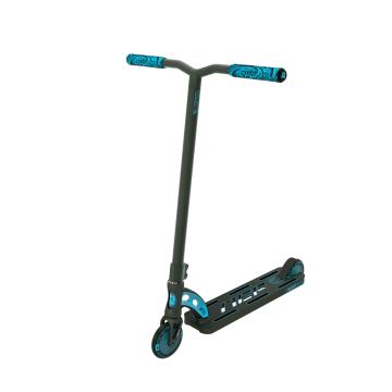 MADD VX9 Pro Scooter - Black/Blue
