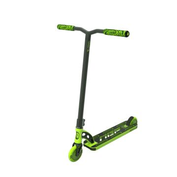 MADD VX9 Pro Scooter - Green