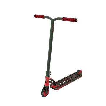 MADD VX9 Pro Scooter - Red/Black