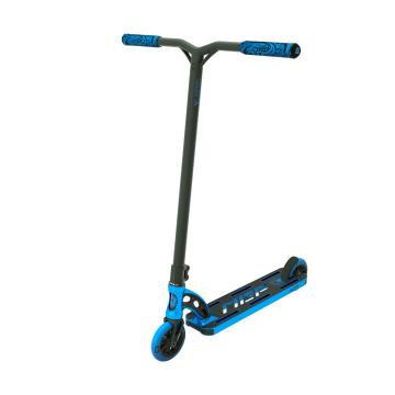 MADD VX9 Team Scooter - Blue