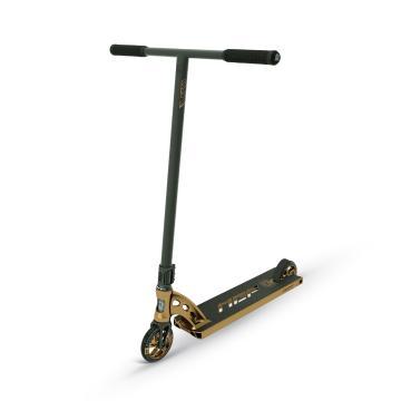 MADD VX9 Pendulum Scooter