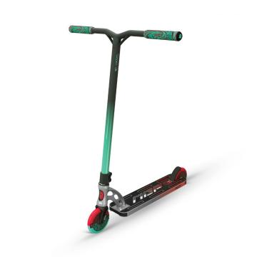 MADD VX9 Limited Edition Team Scooter - Butanol