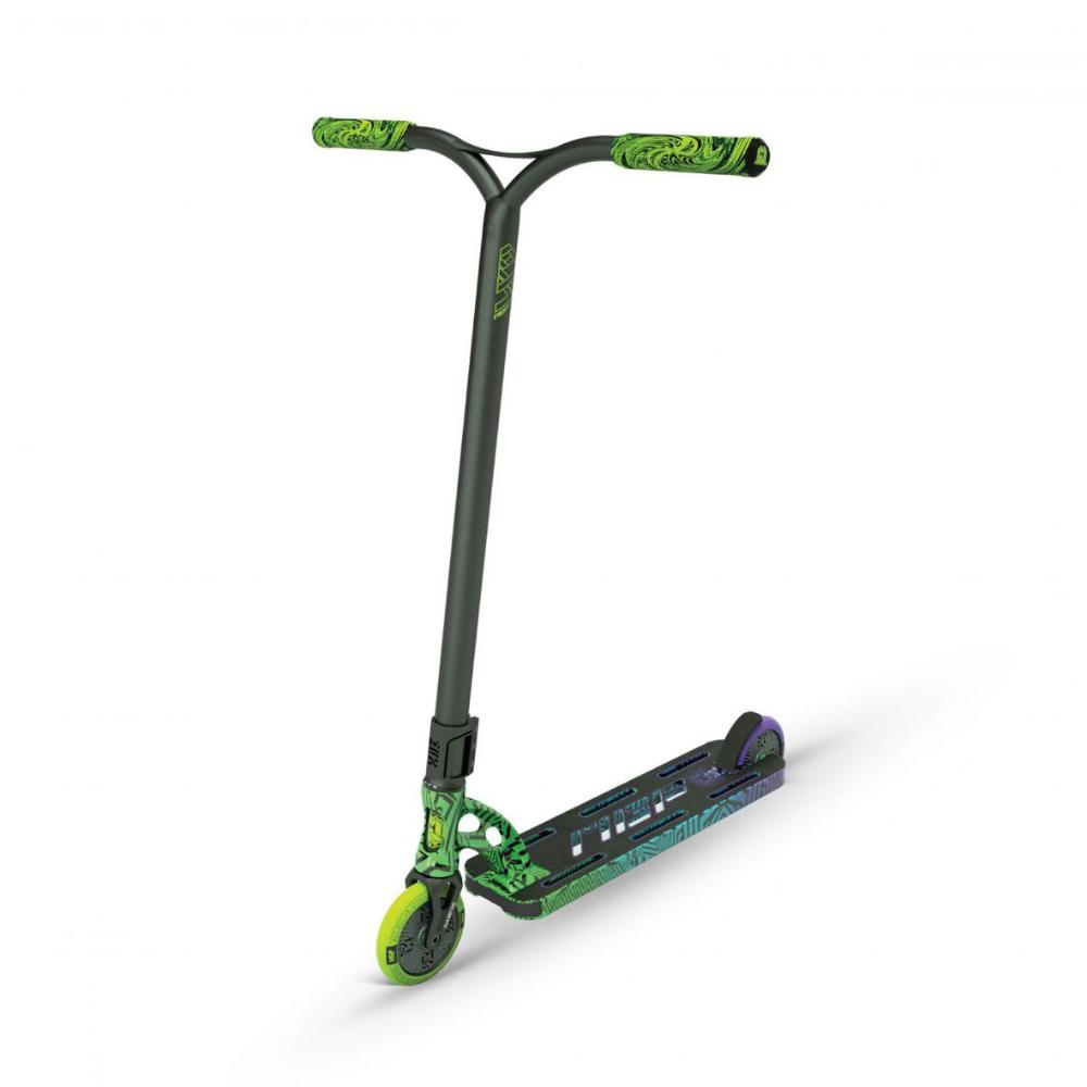 VX9 Limited Edition Extreme Scooter