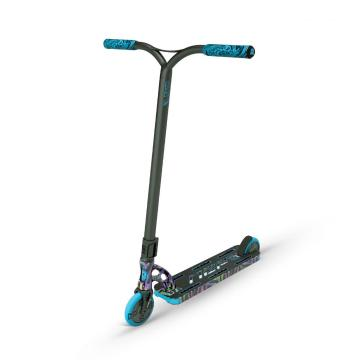 MADD VX9 Limited Edition Extreme Scooter - Nitrious