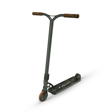 MADD VX9 Limited Edition Extreme Scooter
