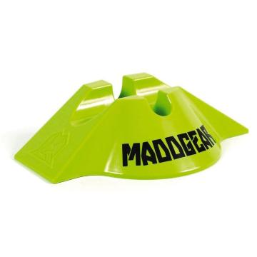 MADD MGP Scooter Stand (Indivdiual)