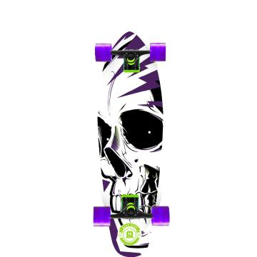 "MADD Gear 2021 Crusier Board 28"" - Void"