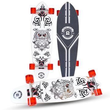 MADD Cruiser Skateboard 32in