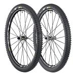 Mavic Crossmax XL Pro MTB Wheelset and Tyres - 29er