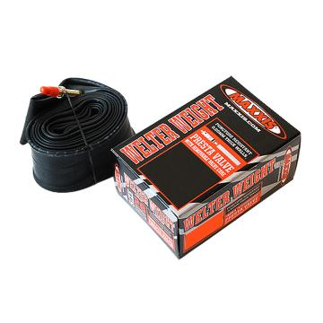 Maxxis Welter Weight Tube 27.5 x 1.9/2.35 48mm Presta