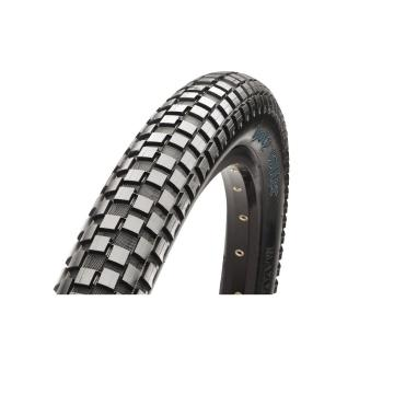 Maxxis Holy Roller 24 x 2.40 Wire Bead Tyre