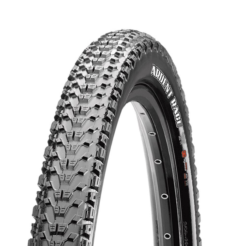 ARDENT RACE Tyre 3C EXO TR Fold - 27.5 x 2.20