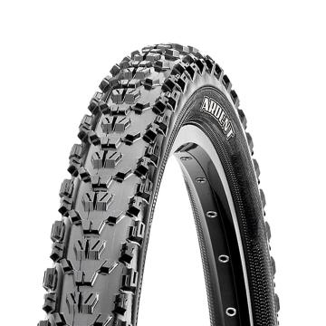 Maxxis Ardent 60tpi EXO TR MTB Tyre - 27.5 x 2.4
