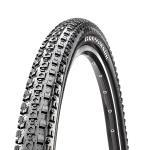 Maxxis Crossmark eXC Folding MTB Tyre - 27.5 x 2.10