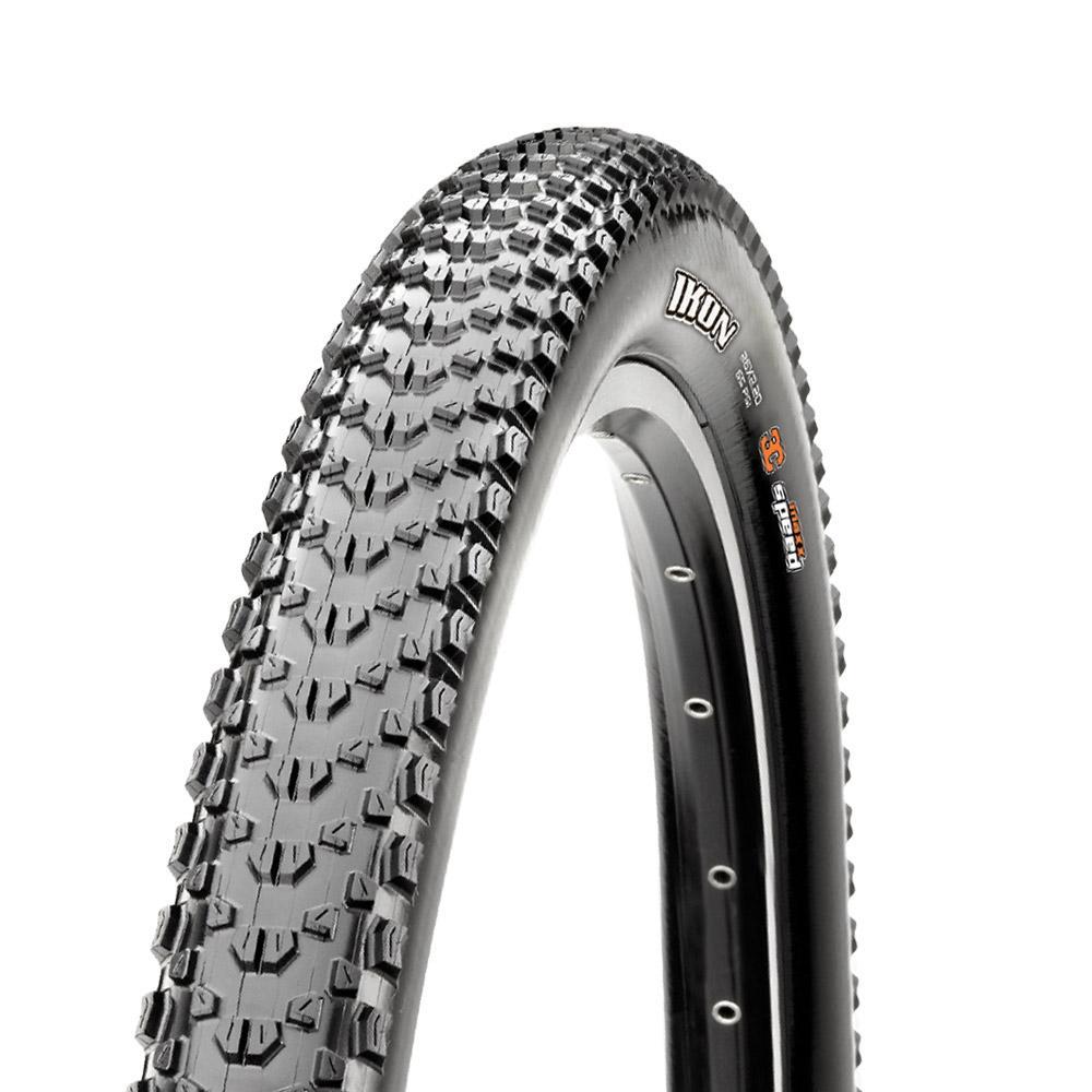 IKON Tyre 3C EXO TR 120tp Fold - 27.5 x 2.20