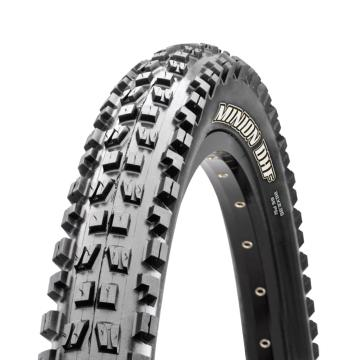 Maxxis MINION Tyre DHF 3C EXO TR 60tpi Fold - 27.5 x 2.30