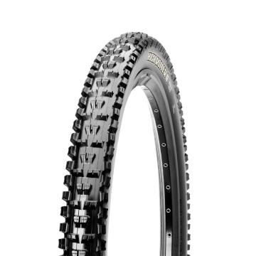 Maxxis High Roller 2 EXO Foldable Tyre - 27.5 x 2.40