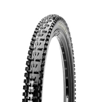 Maxxis High Roller 2 2Ply Foldable Downhill Tyre - 27.5 x 2.40