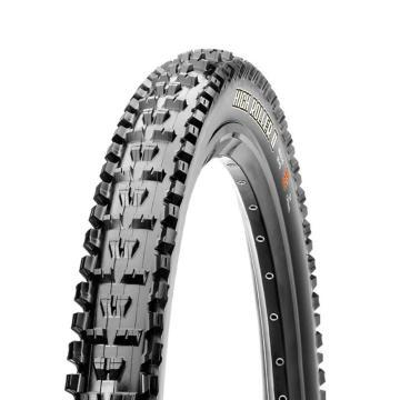 Maxxis High Roller 2 EXO TR Folding Tire - 27.5 x 2.30