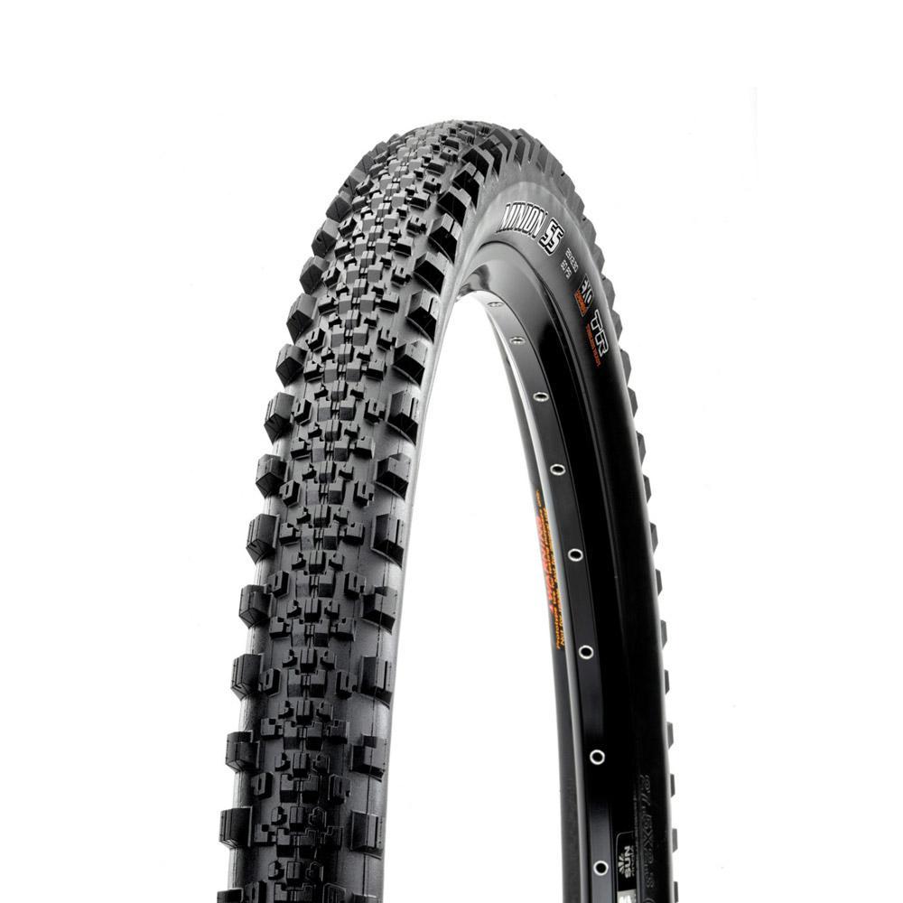 Minion SS EXO/TR Foldable Tyre - 27.5 x 2.30