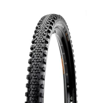 Maxxis Minion SS EXO/TR Foldable Tyre - 27.5 x 2.30
