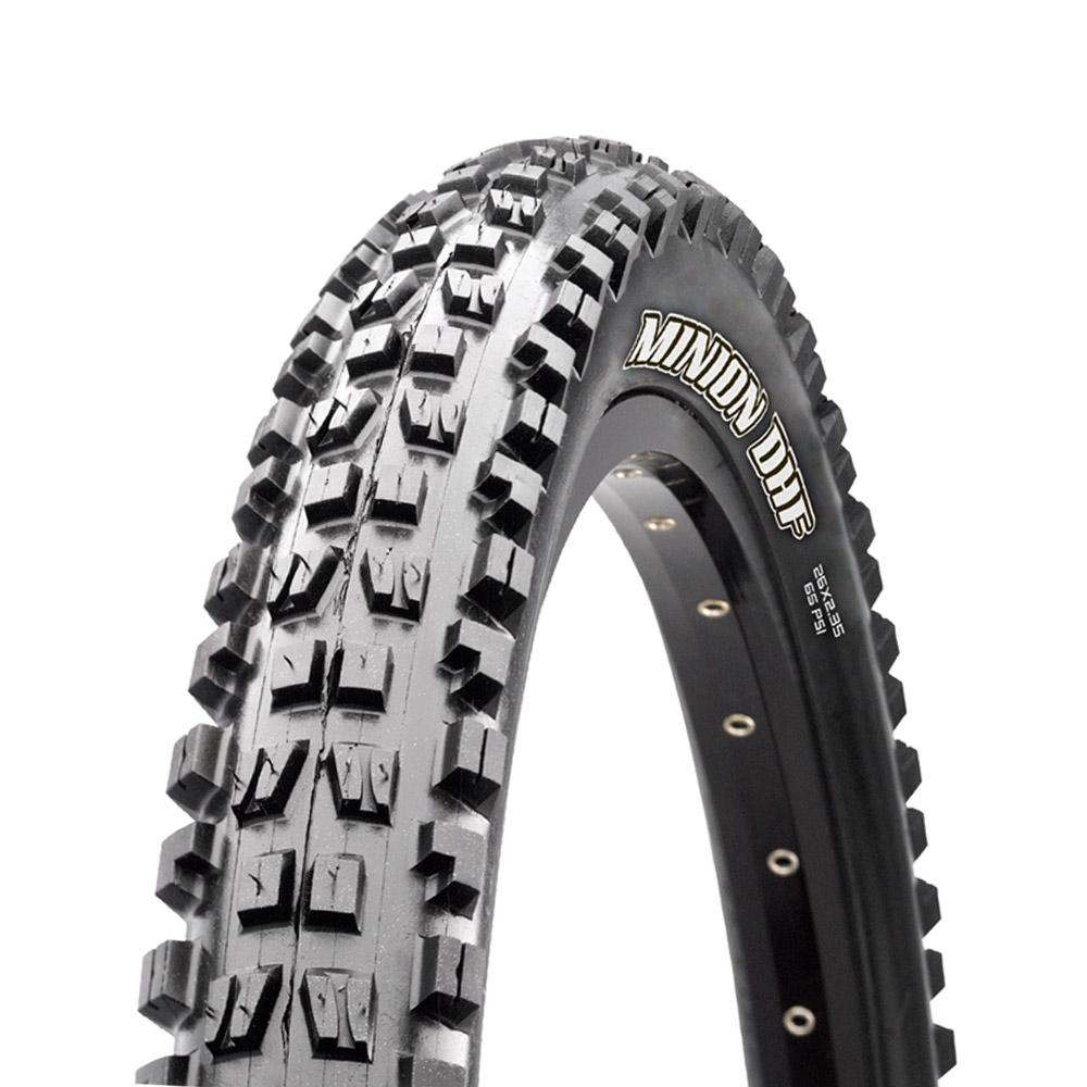 Minion DHF ST 2PLY Wire Bead Tyre - 27.5 x 2.50