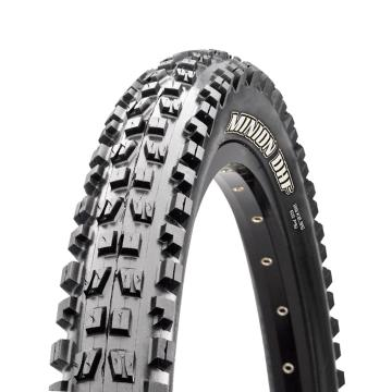 Maxxis Minion DHF ST 2PLY Wire Bead Tyre - 27.5 x 2.50