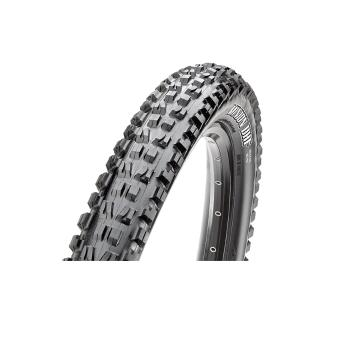 Maxxis Minion DHF 27.5 x 2.60 3C/EXO/TR Tyre