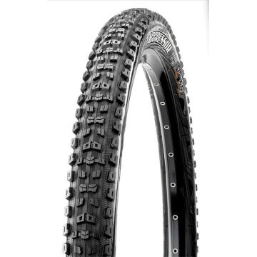 Maxxis Aggressor 27.5 x 2.50 WT EXO/TR Tyre