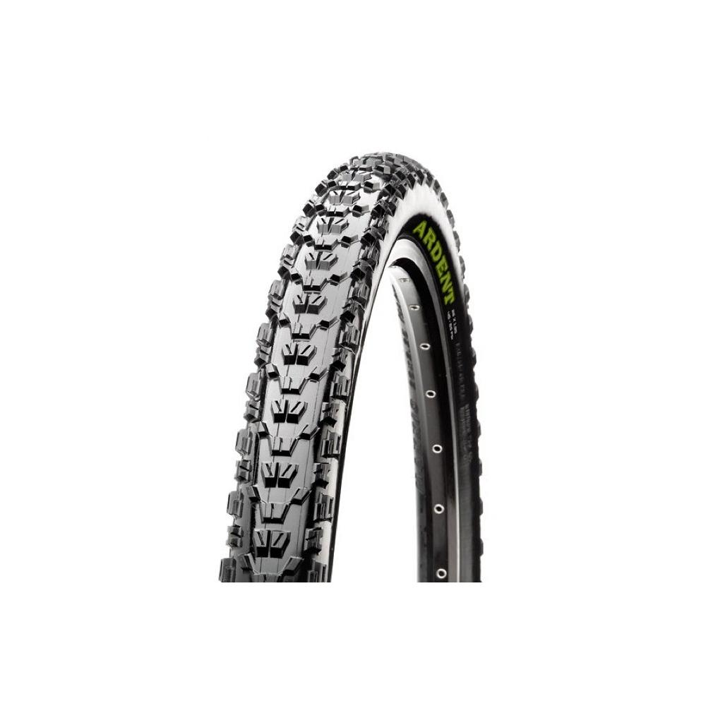 Ardent 27.5 x 2.25 Wire Bead Tyre
