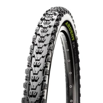Maxxis Ardent 27.5 x 2.25 Wire Bead Tyre
