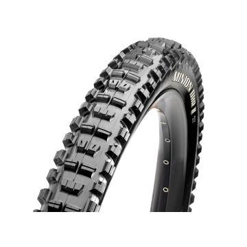 Maxxis Minion DHR II 3C/EXO/TR Maxx Terra Fld 27.5x2.6 Tyre