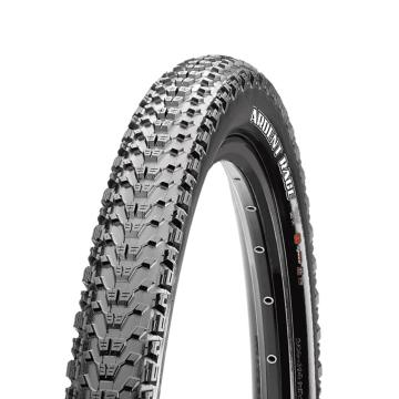 Maxxis Ardent Race Tyre 3C EXO EXC TR Fold - 29 x 2.20