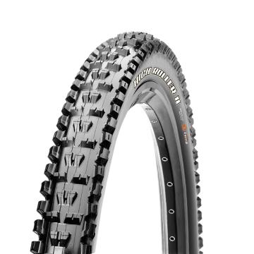 Maxxis HIGH ROLLER 2 Tyre 3C EXO TR Fold - 29 x 2.30