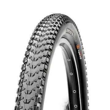 Maxxis IKON Tyre 3C EXO EXC TR Fold - 29 x 2.20