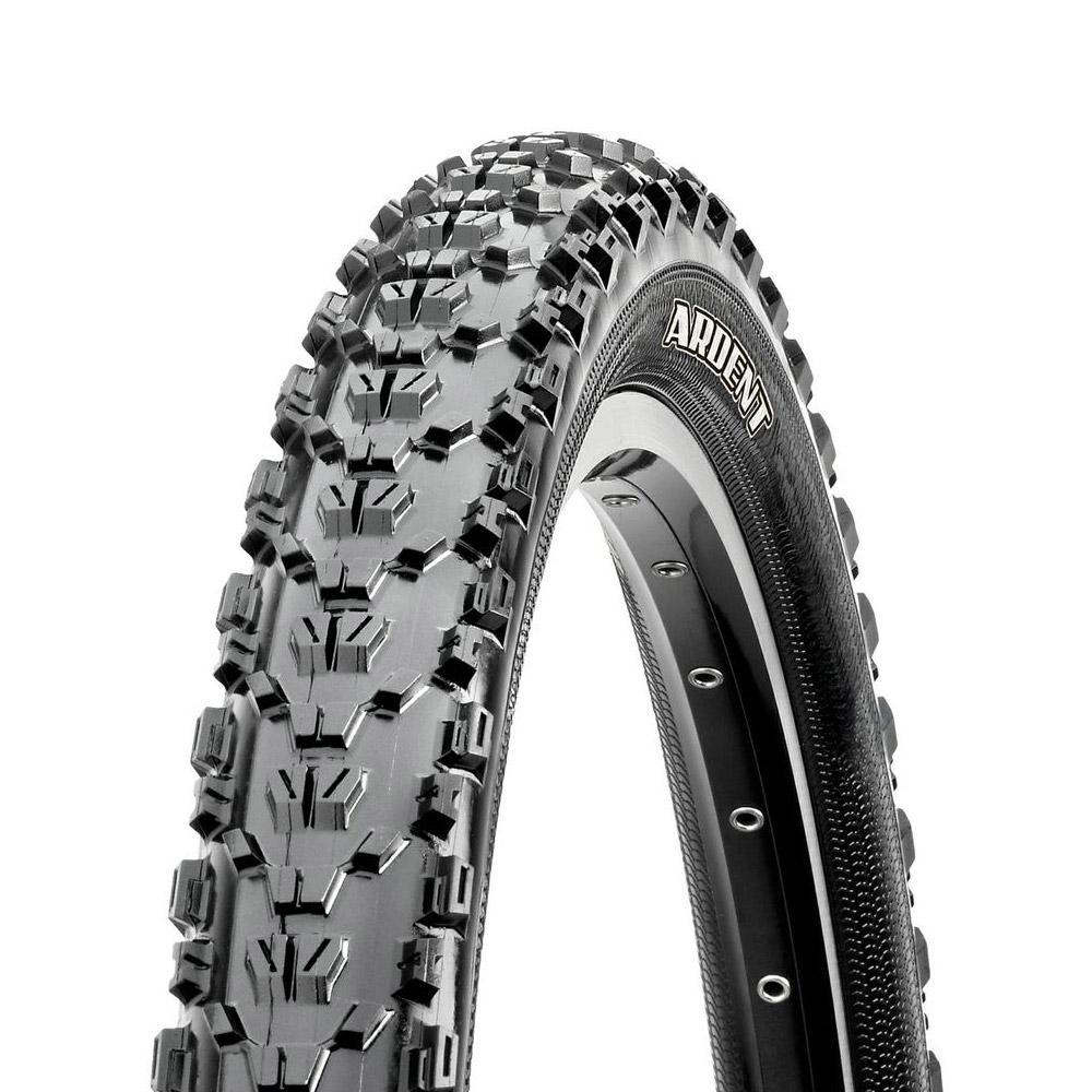 Ardent EXO/TR Folding Tyre - 29 x 2.25