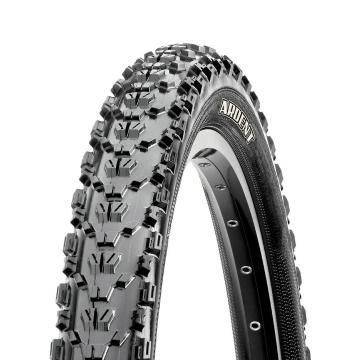 Maxxis Ardent EXO/TR Folding Tyre - 29 x 2.25