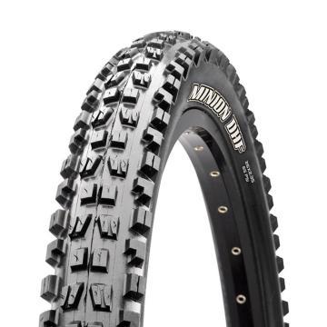 Maxxis Minion DHF 3C/EXO/TR Folding Tyre - 29 x 2.30