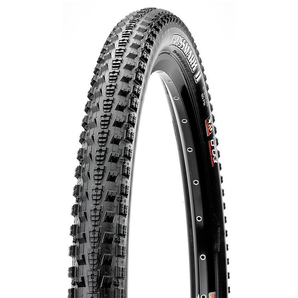 Crossmark 2 EXO/TR Folding MTB Tyre 29 x 2.25