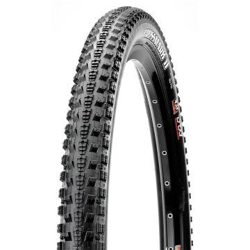 Maxxis Crossmark 2 EXO/TR Folding MTB Tyre 29 x 2.25