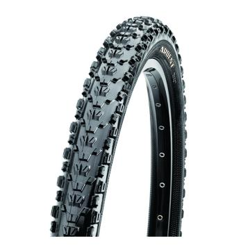Maxxis Ardent 29 x 2.40 EXO/TR Tyre
