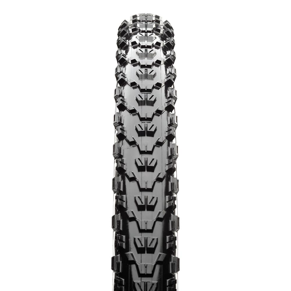 Ardent 29 x 2.25 Wire Bead Tyre