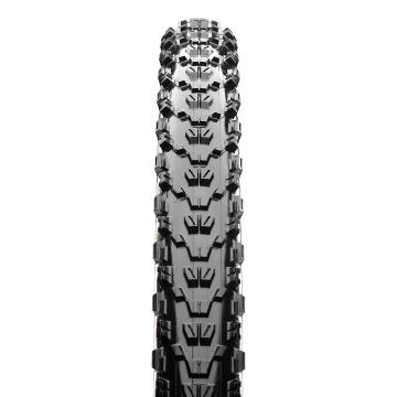 Maxxis Ardent 29 x 2.25 Wire Bead Tyre