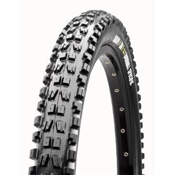 Maxxis Minion DHF 29 x 2.50 WT 3C/TR/DH Maxx Grip Tyre