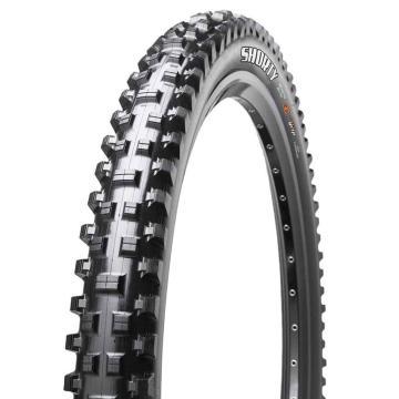 Maxxis Shorty 29 x 2.50 WT 3C/TR/DH Maxx Grip Tyre